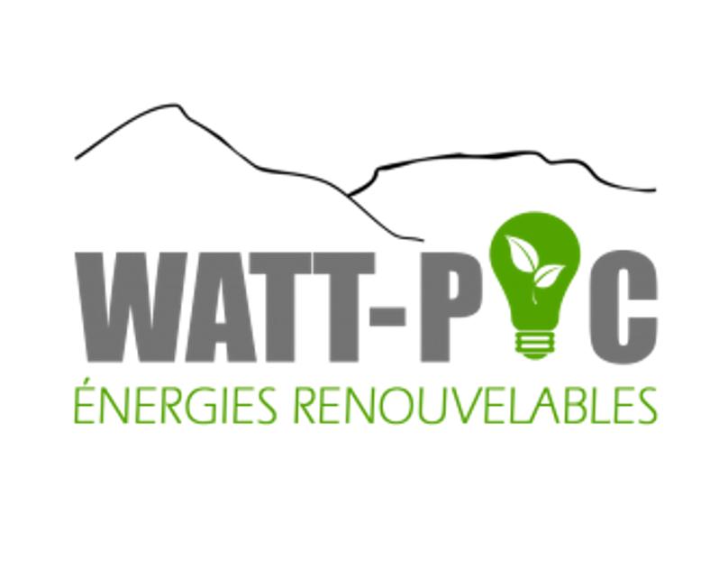 Assistance Watt Pic